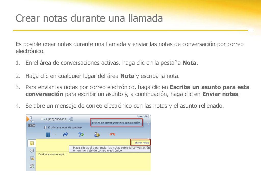 Famoso Carta De Correo Electrónico Enviar Muestra De Reanudación ...