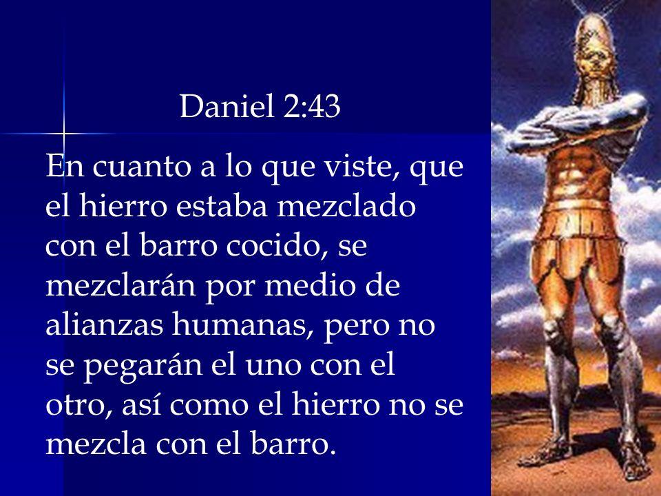 Daniel 2:43