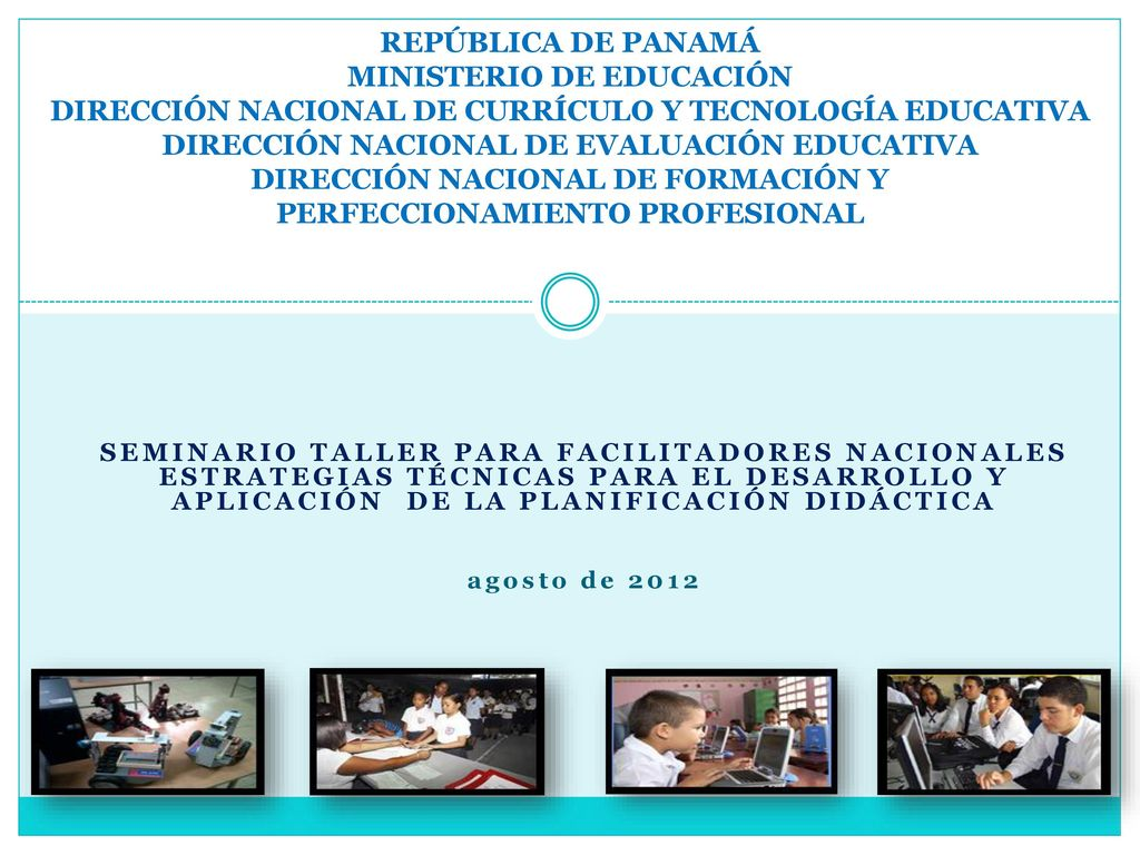 Dorable Reanudar La Tecnología Educativa Modelo - Ejemplo De ...