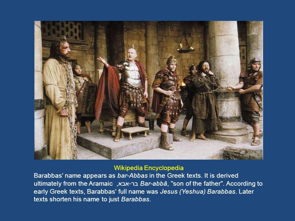 Wikipedia Encyclopedia