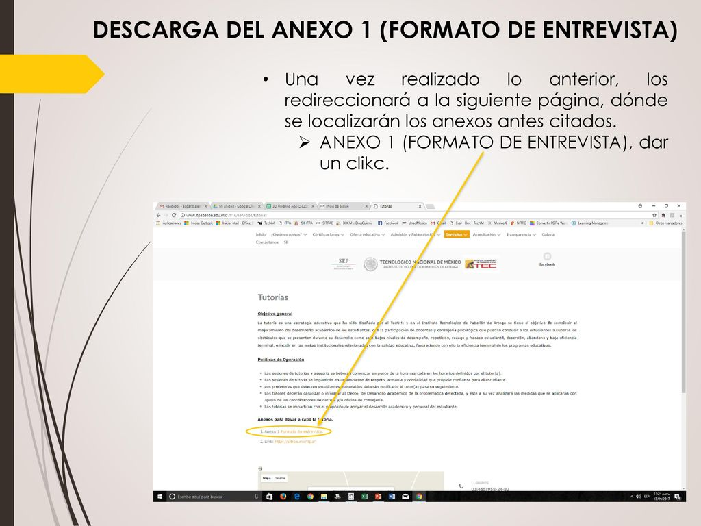 Dorable Formato De Currículum En Wordpad Foto - Ejemplo De ...