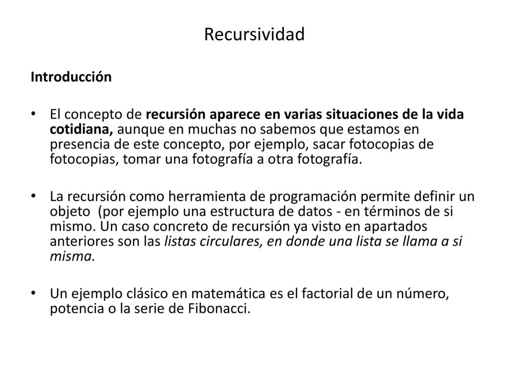 Perfecto Reanudar Con Mba En Progreso Festooning - Ejemplo De ...