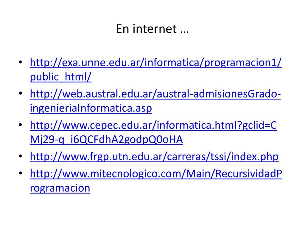 Excepcional Recién Graduado Reanudar Informática Modelo - Ejemplo De ...