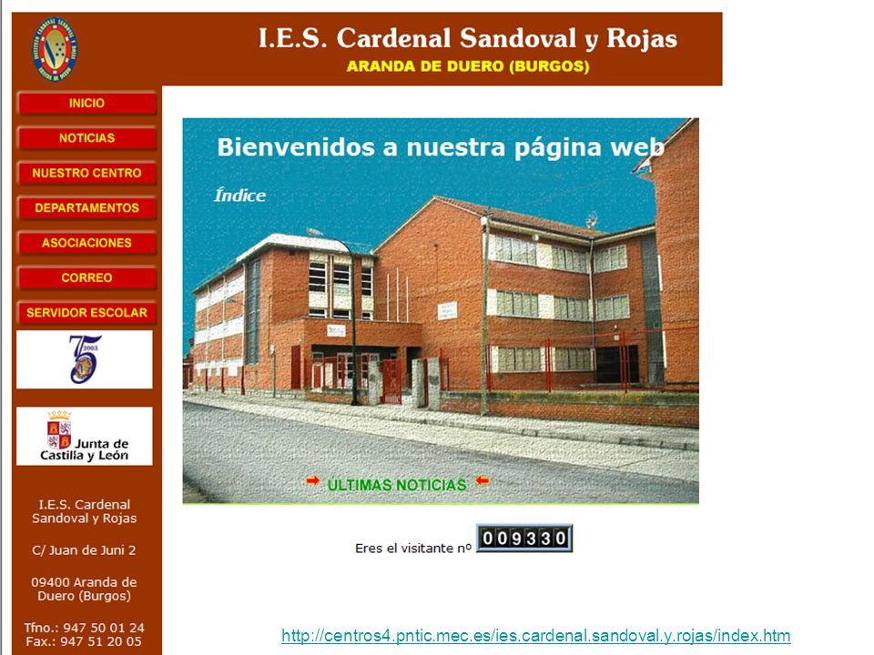 http://centros4.pntic.mec.es/ies.cardenal.sandoval.y.rojas/index.htm