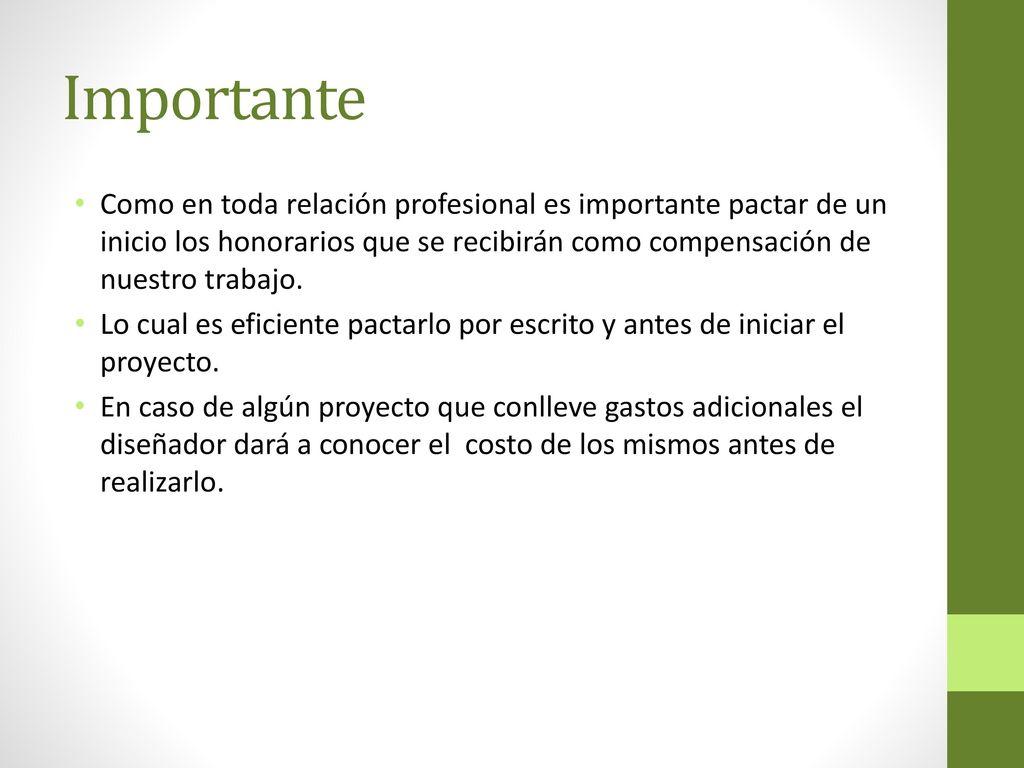 Encantador Los Mejores Currículums Jamás Escritos Ornamento ...