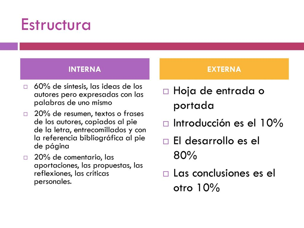 Perfecto Ejemplo De Hoja De Portada Imagen - Ejemplo De Currículum ...