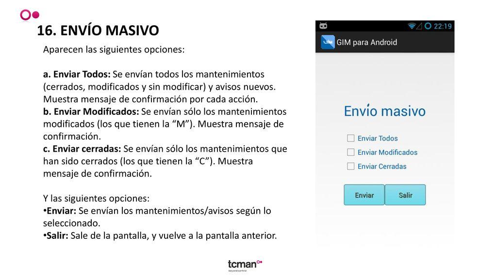 Moderno Reanudar La Muestra Del Empleado De Contabilidad Imagen ...