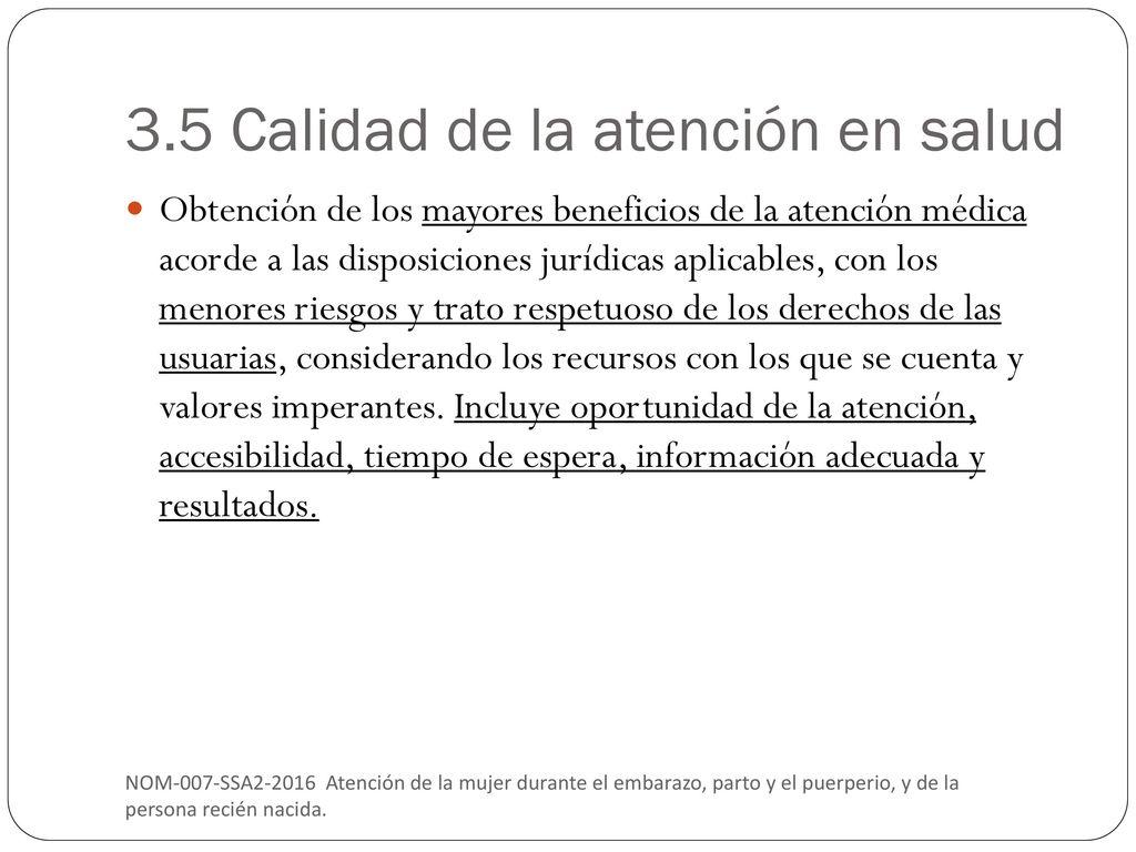 Contemporáneo Habilidades De Servicio Al Cliente Reanudan Balas ...