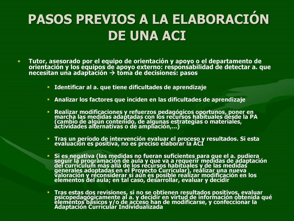 Vistoso Pasos De Currículum Componente - Ejemplo De Colección De ...