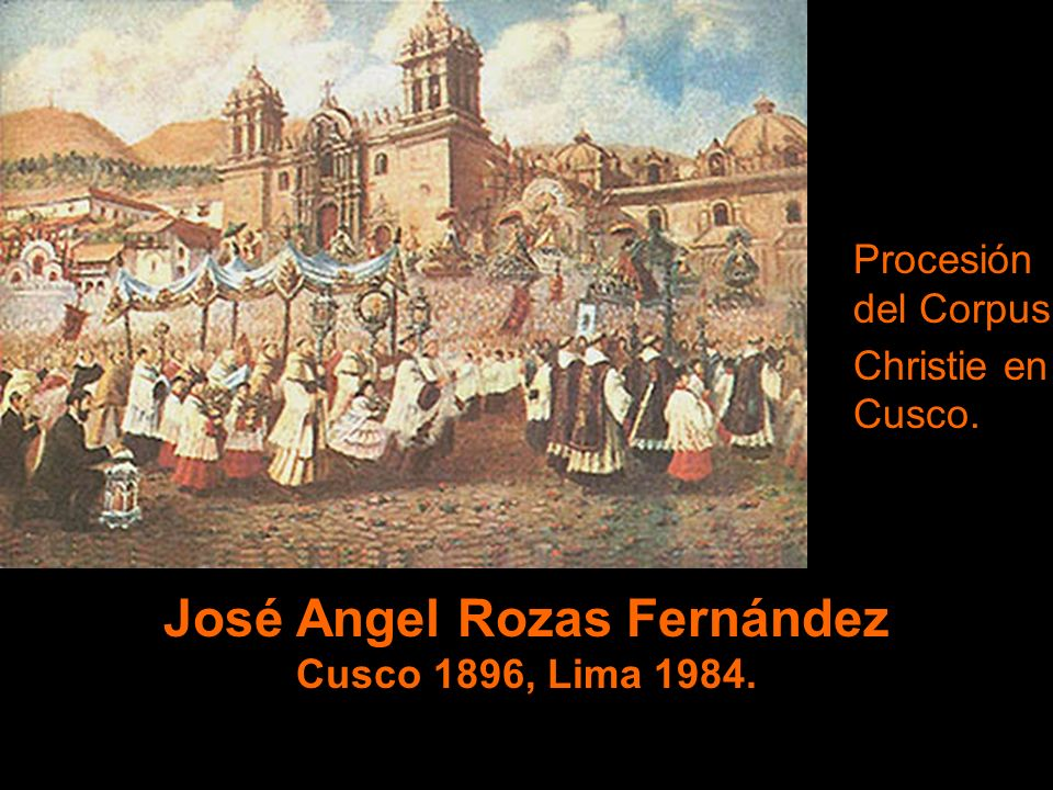 José Angel Rozas Fernández
