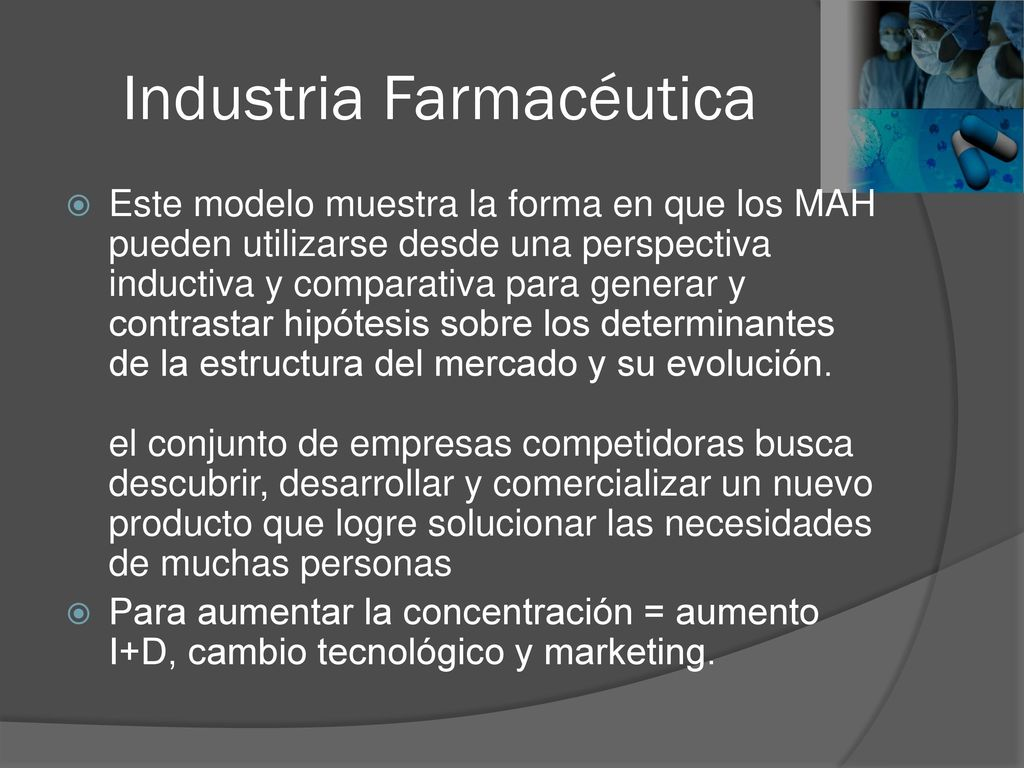 Excepcional Reanudar Objetivo Para Marketing Y Ventas Patrón ...