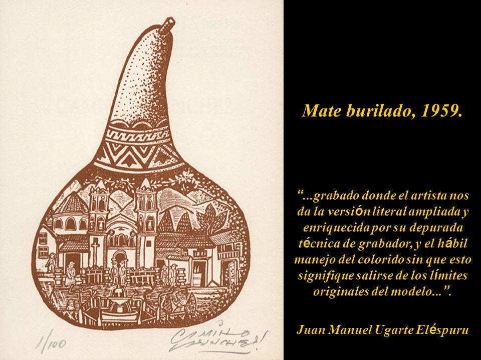 Juan Manuel Ugarte Eléspuru