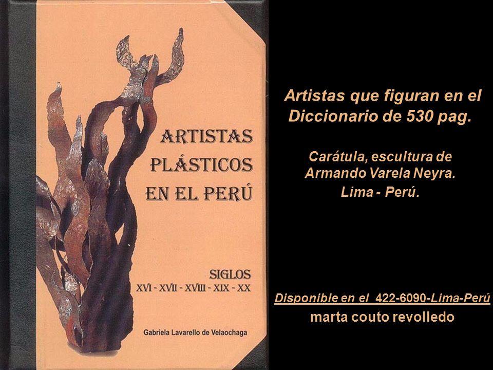 Disponible en el 422-6090-Lima-Perú
