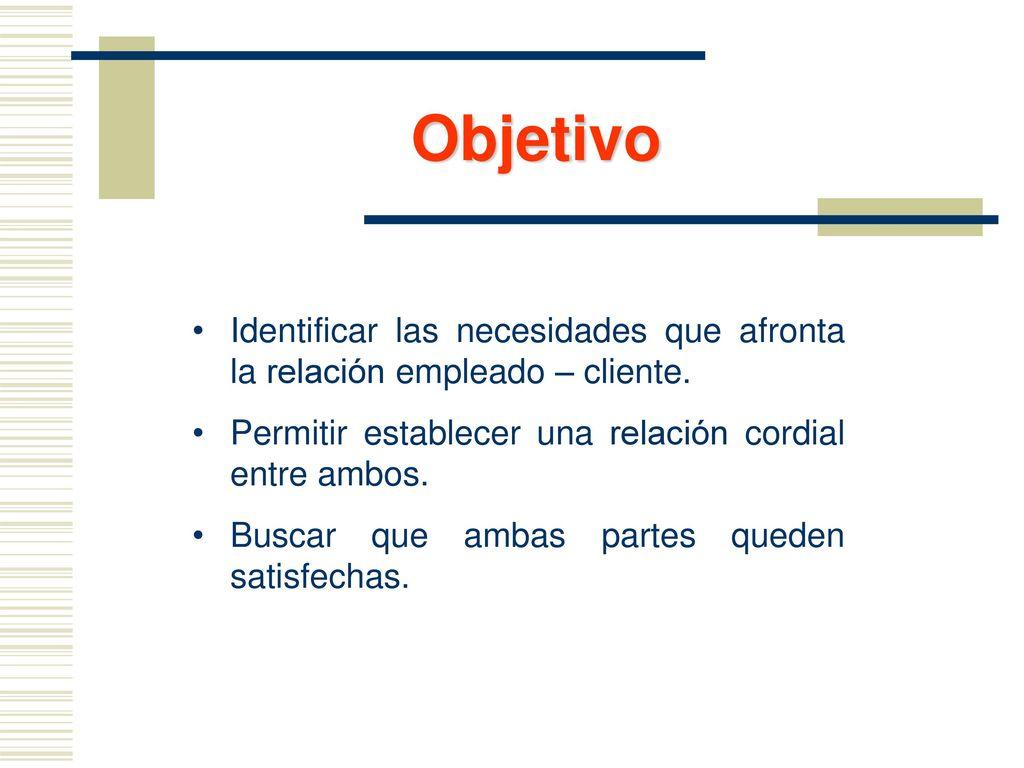 Dorable Reanudar Muestras De Resumen De Servicio Al Cliente Bosquejo ...