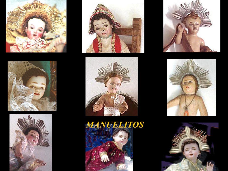 MANUELITOS