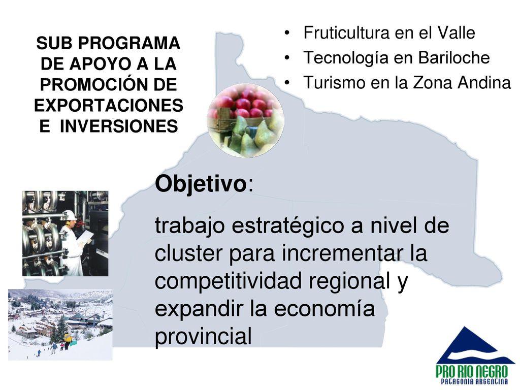Lujo Reanudar Objetivo De Trabajo Regalo - Ejemplo De Colección De ...