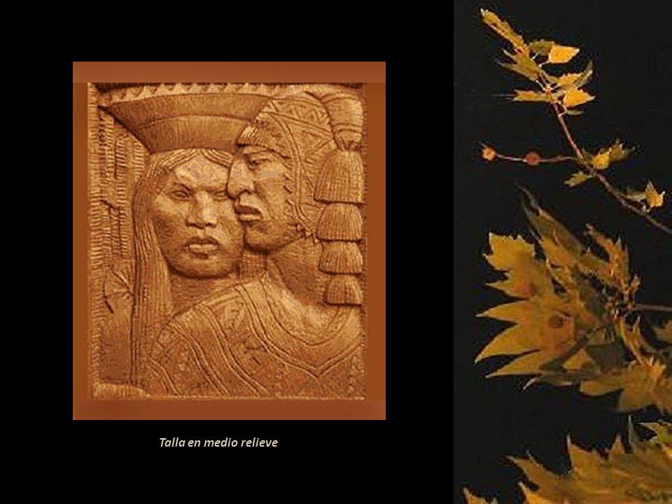Revista editada por la ENSABAC Carátula revista-año1- Nº 1-2011
