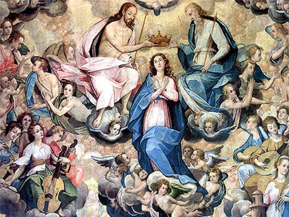 Sacristía de San Pedro en Lima Bernardo Bitti