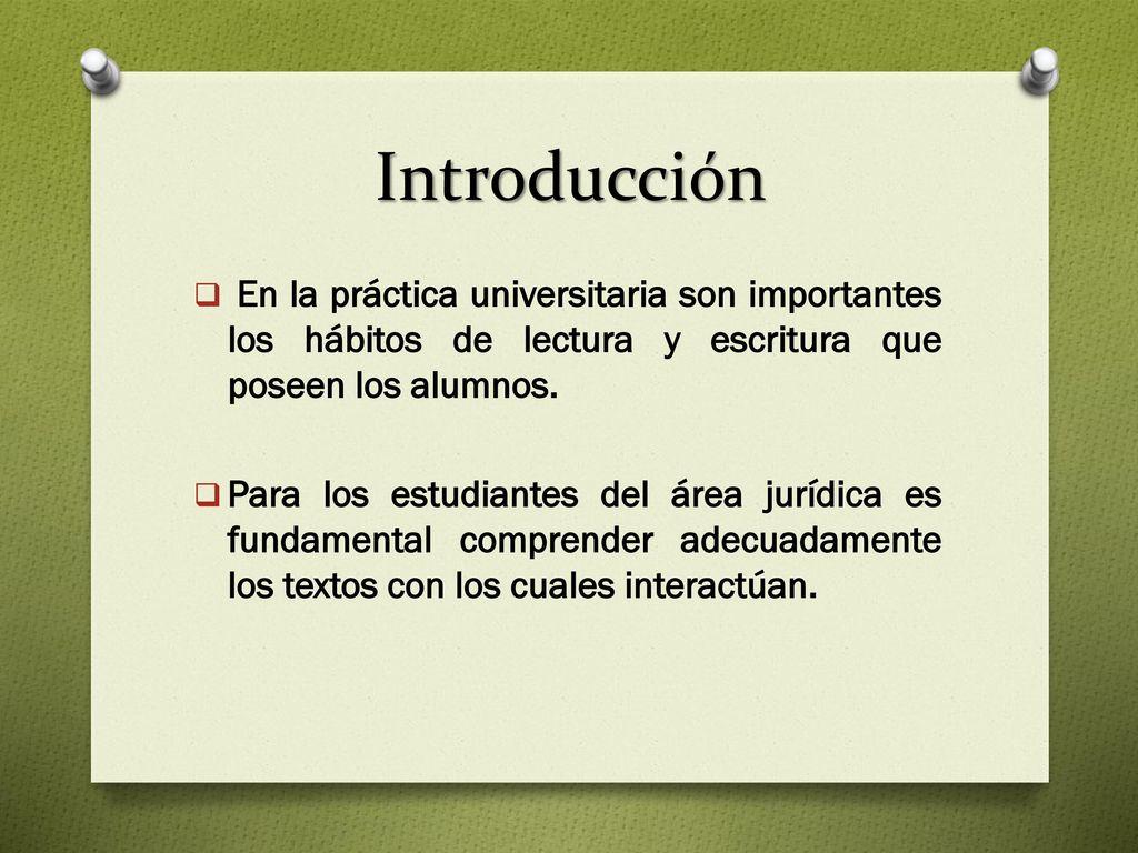 Excelente Reanudar Prácticas De Estudiantes Universitarios Motivo ...
