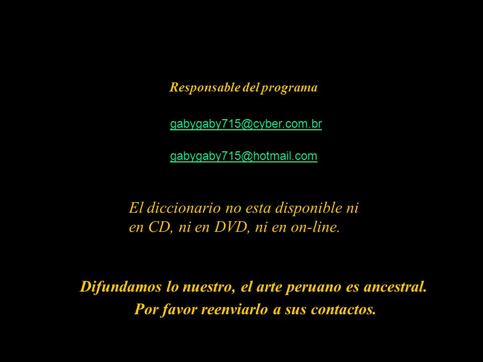 El diccionario no esta disponible ni en CD, ni en DVD, ni en on-line.