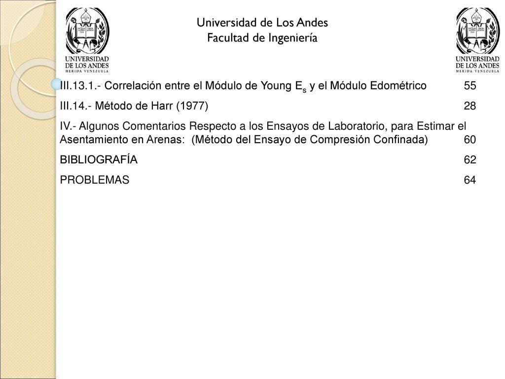 Contemporáneo Plantillas De Ensayo De La Universidad Componente ...