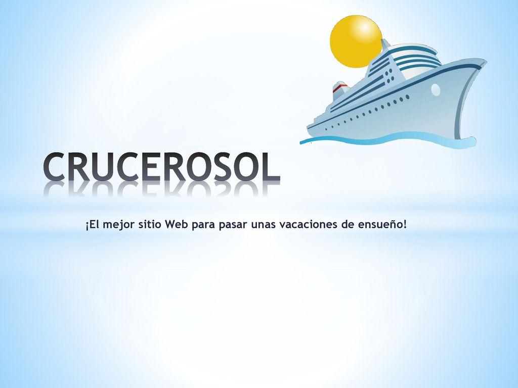 Único Reanudar Plantilla De Wordpress De Sitio Web Imagen - Ejemplo ...