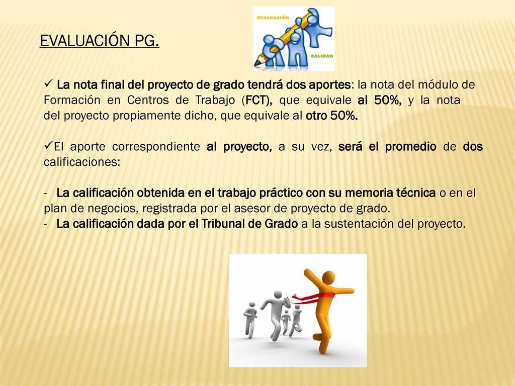 Hermosa Resumen General Del Currículum De Calificaciones Motivo ...
