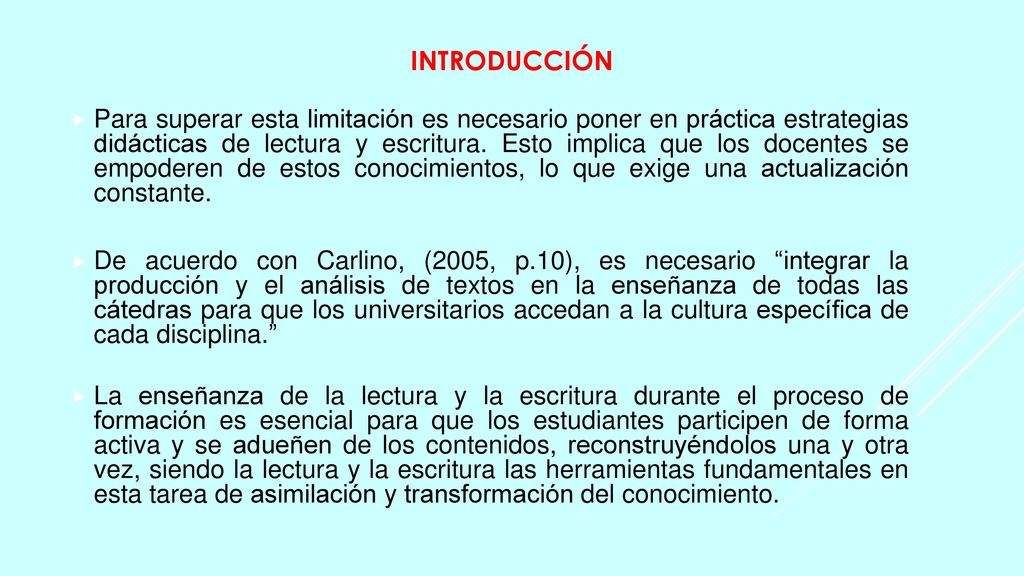 Atractivo Escribiendo Un Currículum Federal Festooning - Ideas De ...