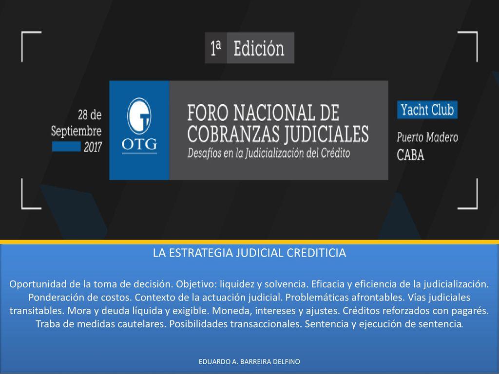 Excepcional Estrategia Consultoría Reanudar Imágenes - Ejemplo De ...