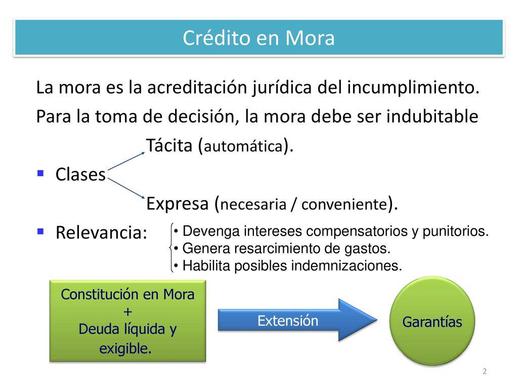 Perfecto Mejores Habilidades Clave Para Reanudar Patrón - Ejemplo De ...