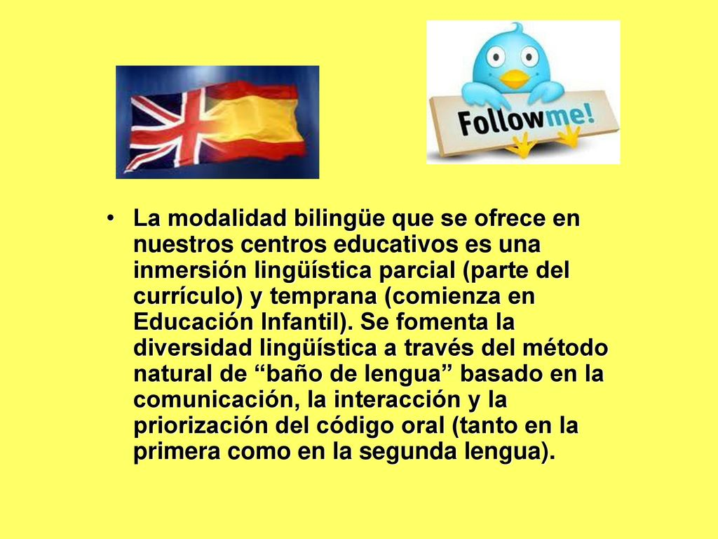 Vistoso Habilidades Bilingües En Ejemplos De Curriculum Vitae Imagen ...