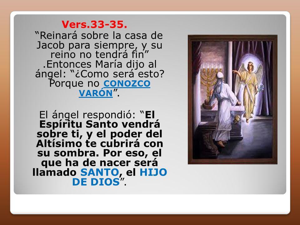 Vers.33-35.