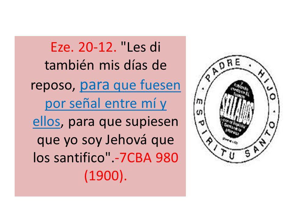Eze.20-12.
