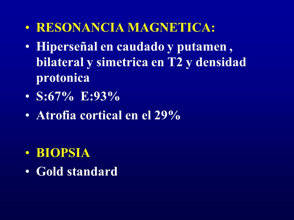 RESONANCIA MAGNETICA: