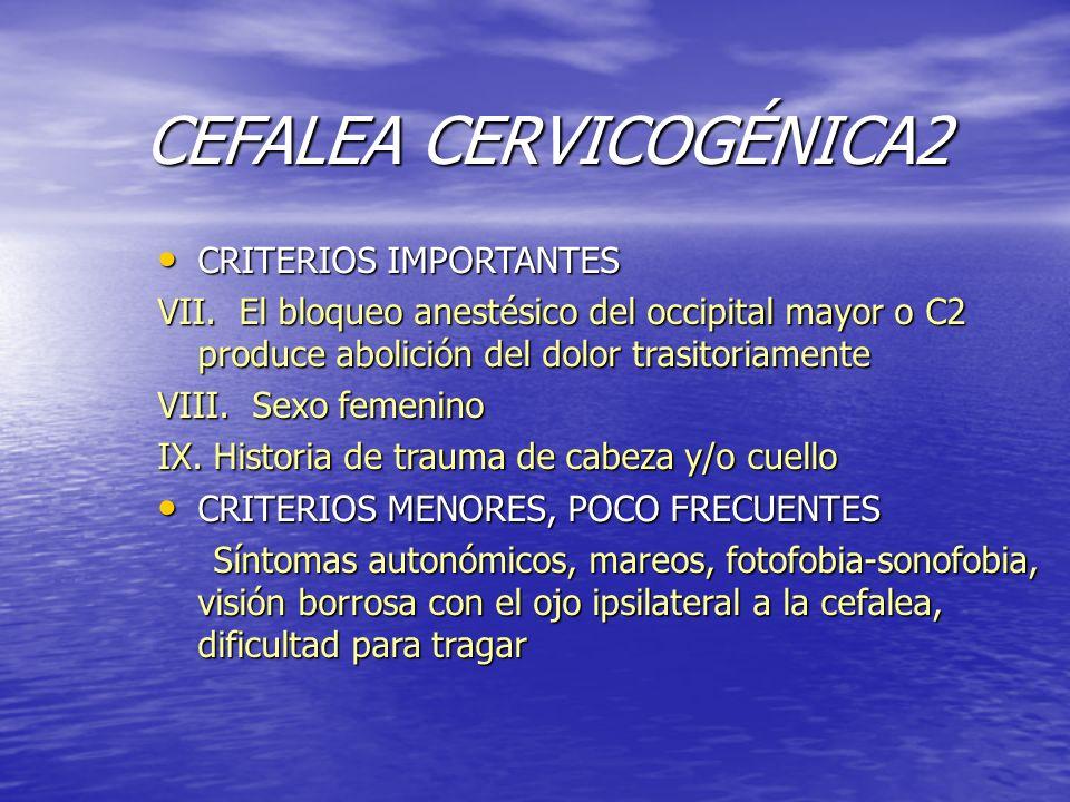 CEFALEA CERVICOGÉNICA2