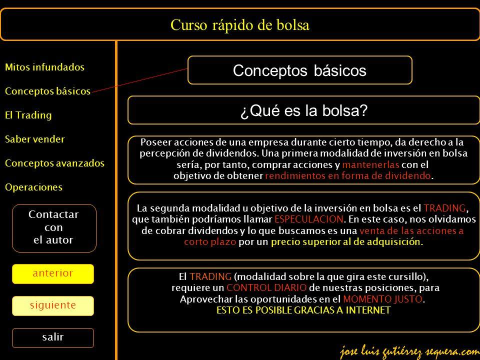 jose luis gutiérrez sequera.com