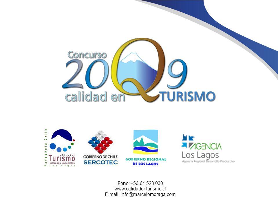 E-mail: info@marcelomoraga.com