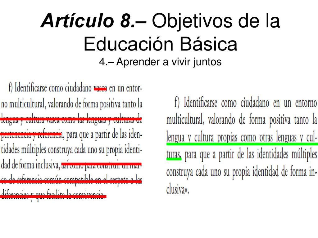 Bonito Escribir Buenos Currículums Consejos Motivo - Ejemplo De ...