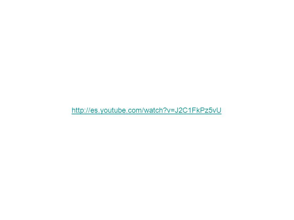 http://es.youtube.com/watch v=J2C1FkPz5vU