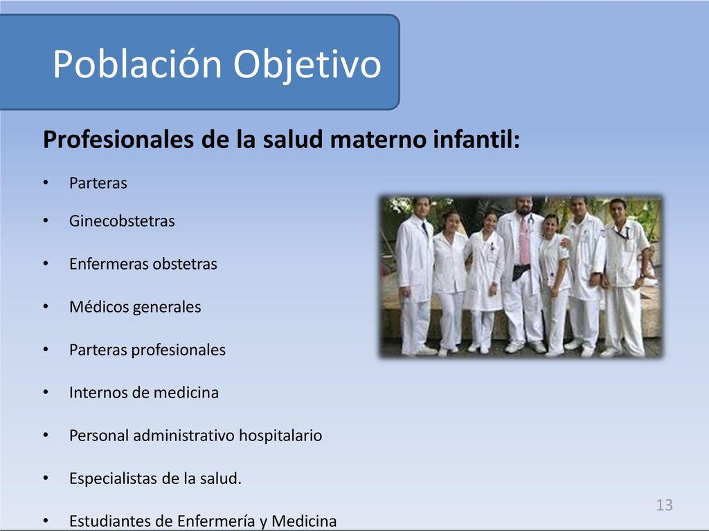 Lujo Reanudar Metas Y Objetivos Profesionales Motivo - Ejemplo De ...