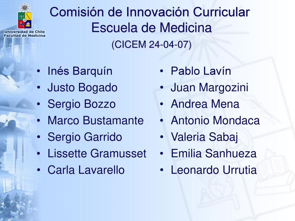 Único Declaración Objetiva Para Currículum Educativo Ilustración ...