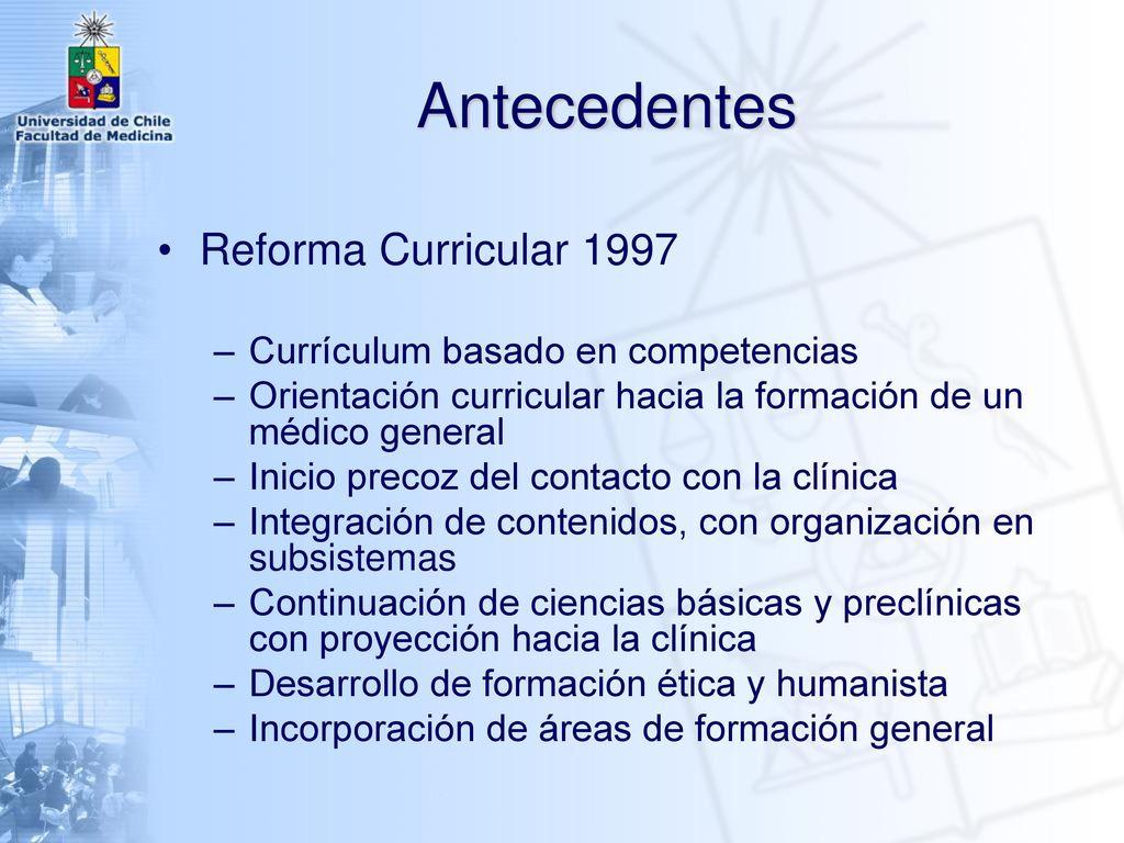 Increíble Currículum De Transcripción Médica Motivo - Ejemplo De ...