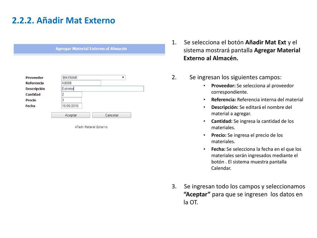 Excepcional Objetivo De Reanudar La Armada Componente - Ejemplo De ...