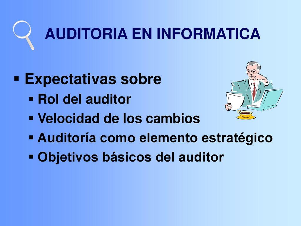 Hermosa Reanudar Ejemplos Básicos De Habilidades Informáticas Molde ...