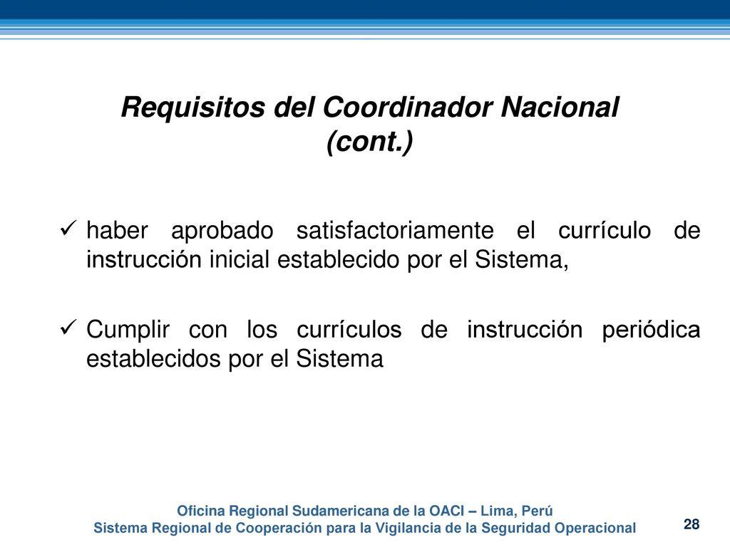 Bonito Currículum Del Coordinador De Marketing Cresta - Ejemplo De ...