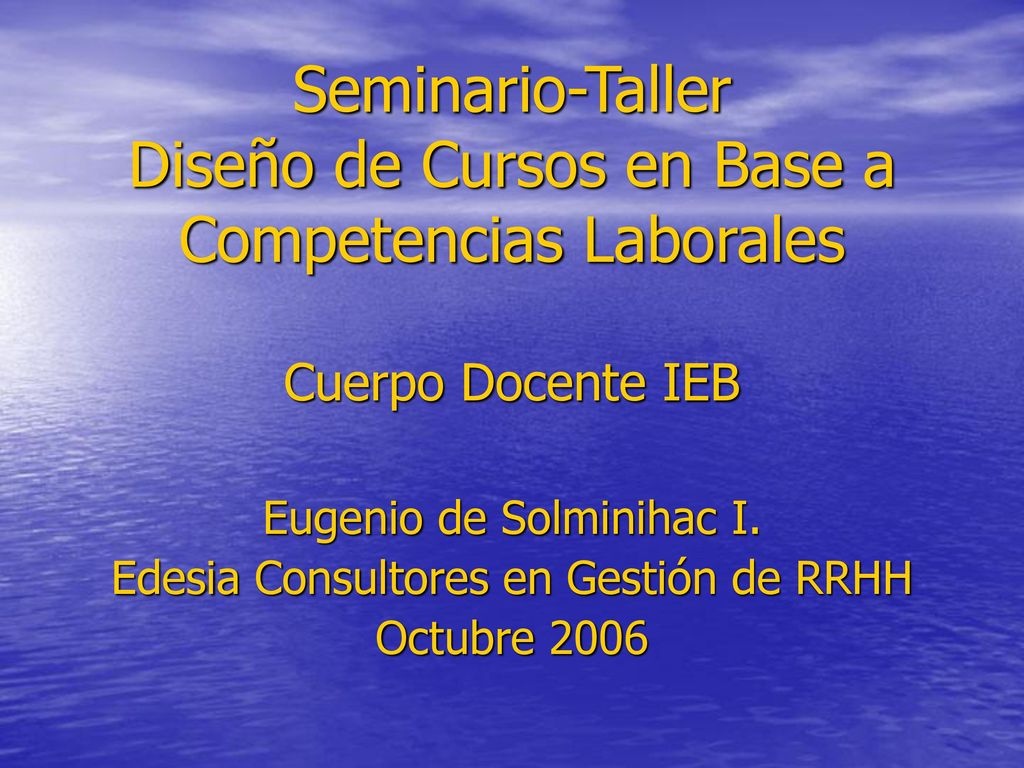 Vistoso Reanudar Consultor De Flujo De Trabajo Sap Componente ...