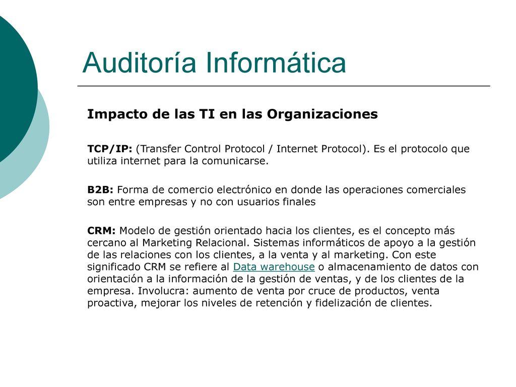 Lujo Objetivo De Carrera Para Reanudar La Ingeniería Informática ...