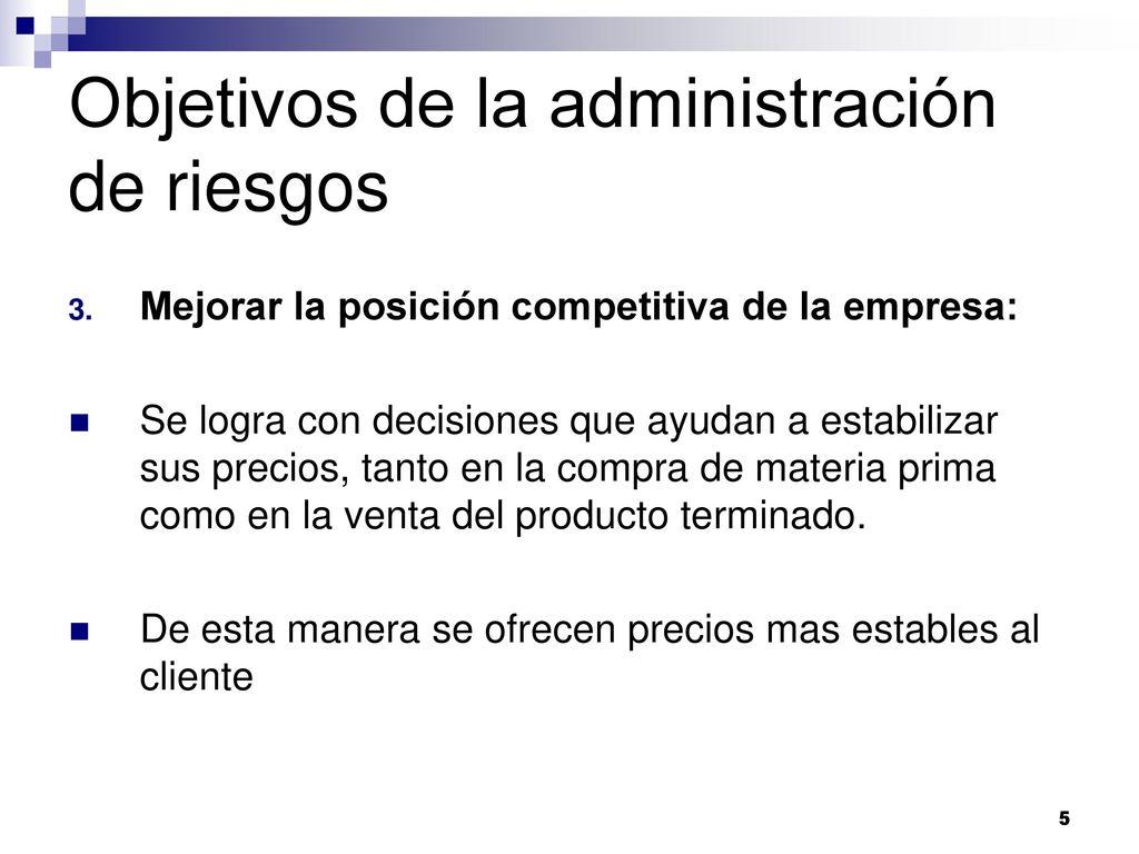 Vistoso Posición De Venta Resume Objetivo Elaboración - Ejemplo De ...