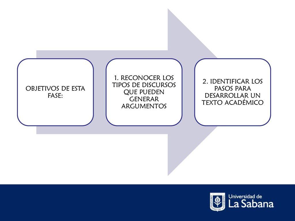 Lujoso Objetivo Práctico De Reanudación Colección de Imágenes ...