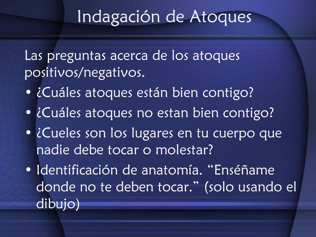 Dorable Anatomía Preguntas De Respuesta Corta Foto - Anatomía de Las ...
